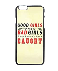 SOS 5 Seconds of Summer Uniqued Pattern Design Pattern Hard Shell Back Case Cover For iPhone 6 with 4.7""