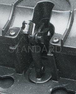 Standard Motor Products CS2511 Cruise Control Servo