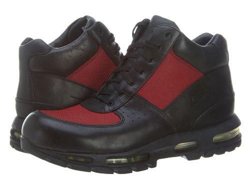Nike Air Max Goadome | F / L Mens Style: 307889-004