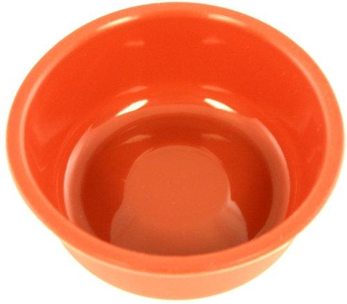 Paderno Professional Non-Stick 6 Silicone Mini Mold Cups