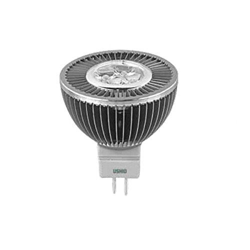 Ushio Led Light Bulbs in US - 5