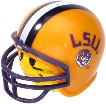 Antenna Topper College Football USC Trojans Car Antenna Ball Yellow Face