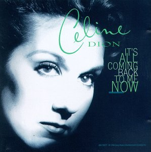 Celine Dion - Now (That