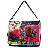 Monster High Messenger Bag