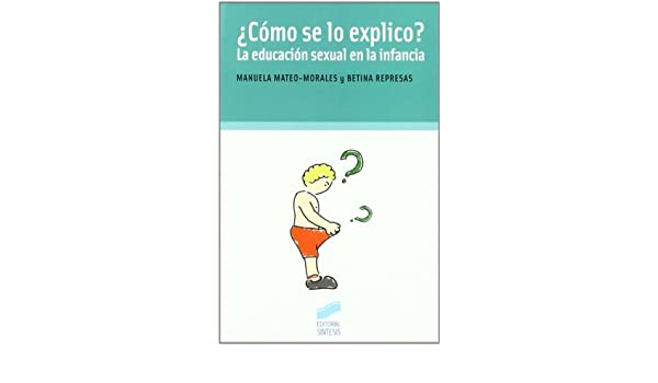 (Niños, adolescentes, padres) (Spanish Edition) 1st Edition, Kindle Edition