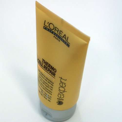 Lorel Professionl Absolute Repair Thermo Cell Repair Thermo-repairing Milk