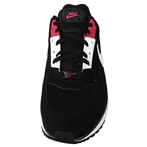 17535b12ca1cc Nike Mens Air Max Ltd Running Shoes 407979-026 Sz 11.5 Black/white ...