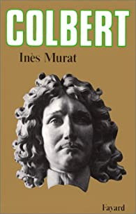 Colbert par Inès Murat