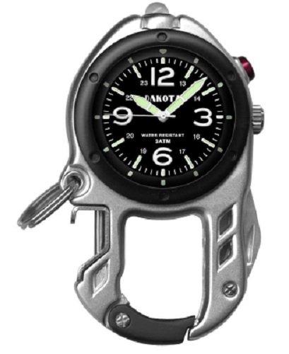 dakota-watch-company-3844-4-zip-clip-series-clip-on-silver-timepiece