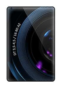 EixuNep1057IqJpy Snap On Case Cover Skin For Ipad Mini/mini 2(camera)