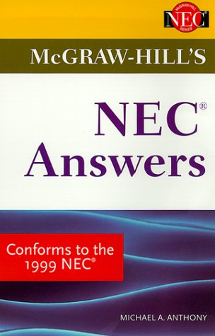 Download NEC Answers Pdf