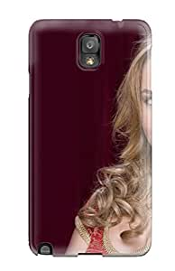 Shirley P. Penley's Shop New Fashion Case Cover For Galaxy Note 3