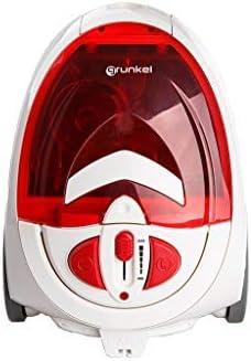 Grunkel - ASP-100C - Aspiradora con tecnología ciclónica y Control ...