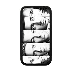 Zero One direction Phone Case for Samsung Galaxy S4