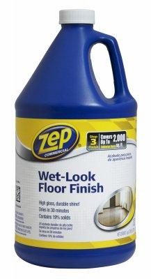 zep wet look - 4