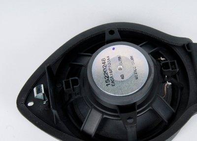 Buy sounding door speakers
