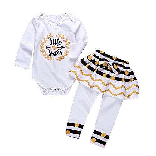 kidsa-0-2t-baby-girl-long-sleeve-little-sister-romper-bodysuit-skirts-leggings-pants-outfits-set