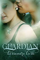 Guardian (The Fallen Chronicles Book 1)