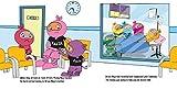 Money Ninja: A Children's Book About