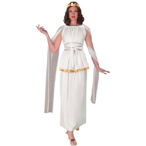 Athena Adult Costume -