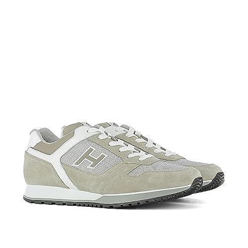 Zapatillas Hogan Outlet Hombre