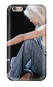 Alanda Prochazka Yedda's Shop New Style 1649576K91758893 Hot Tpye Jenny Parry Case Cover For Iphone 6
