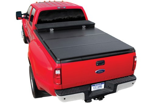 toolbox chevy silverado - 2