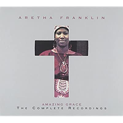 amazing-grace-the-complete-recordings