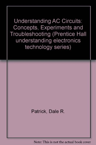 understanding ac circuits - 2
