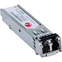 IC INTRACOM 506724 / Gigabit SFP Transceiver