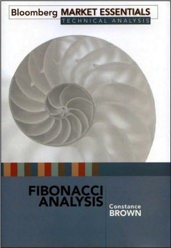 Fibonacci Analysis (text only) by C. Brown