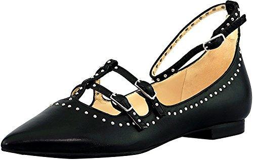marc fisher high heels - 7