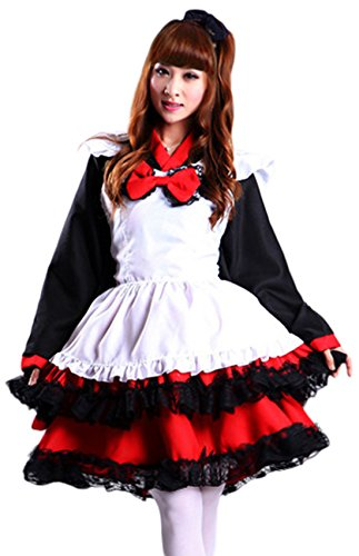VSVO  (Halloween Costumes Free Delivery)