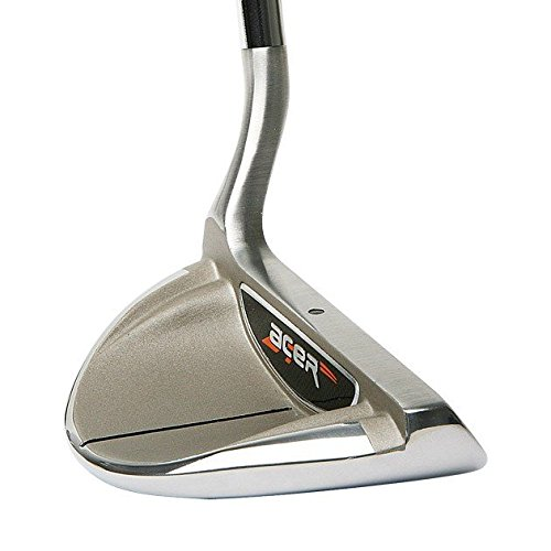 Acer Golf Irons - Acer Assembled XK Golf Chipper
