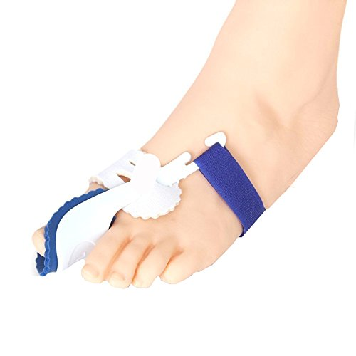 Bunion Corrector Relief Protector Straighteners product image