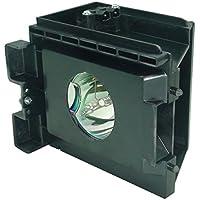 Lutema BP96-01099A-P Samsung BP96-01099A DLP/LCD Projection TV Lamp (Premium)