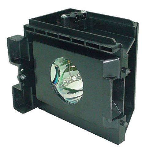 (Lutema BP96-01394A-P Samsung BP96-01394A DLP/LCD Projection TV Lamp - Premium)