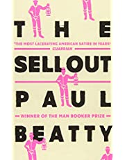 The Sellout [Lingua inglese]