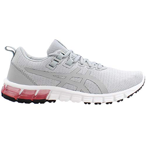 ASICS Gel-Quantum 90 Women s Running Shoe