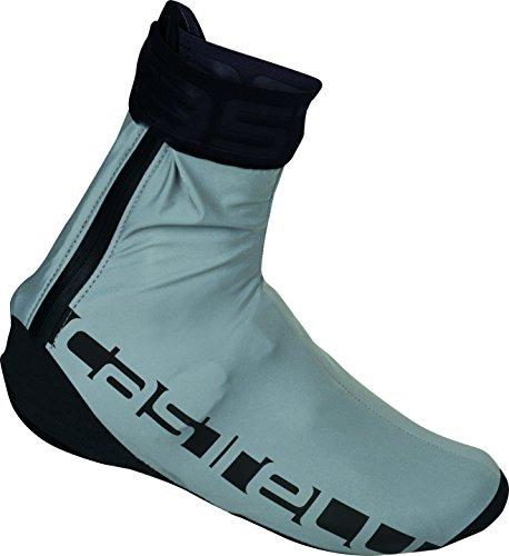 Castelli 2016/17 Reflex Cycling Shoecover S15546