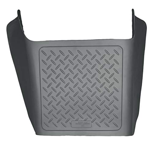 Husky Liners Center Hump Floor Liner Fits 07-19 Tundra