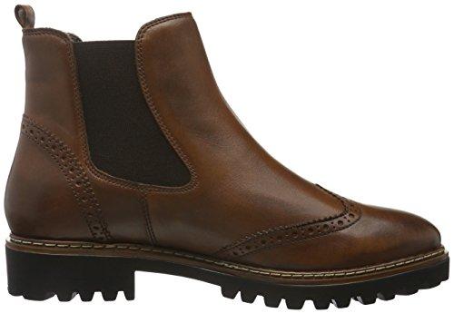 Tamaris Boots 25442 Tamaris Damen Damen Chelsea 25442 Chelsea 8Xw0w5