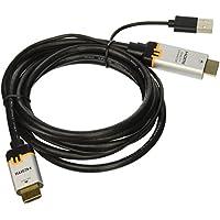 Marseille 6 HDMI Cable 4K/UHD Video Processor