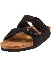 Arizona Unisex Leather Sandal