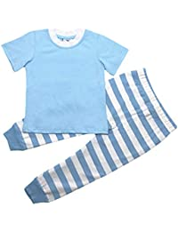 b99f070b0 Amazon.com  Free Shipping by Amazon - Sleepwear   Robes   Baby Girls ...