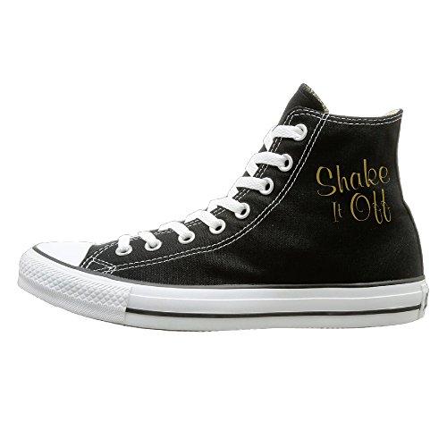 hnhn-unisex-classic-shake-off-it-slip-on-shoes-black-size39