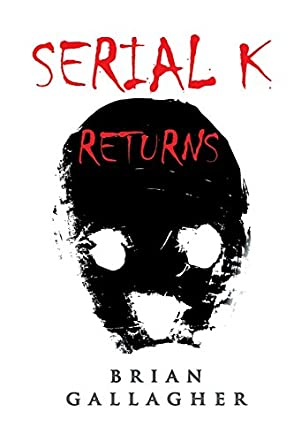 Serial K Returns