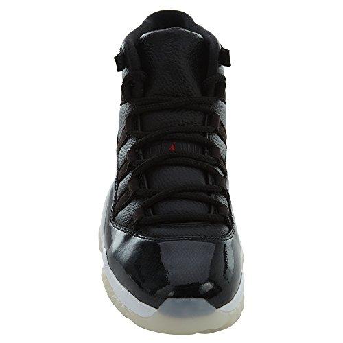 Nike RARE Air Black Jordan ltd Retro edt 11 Blue Legend Men's HwqfqAnP