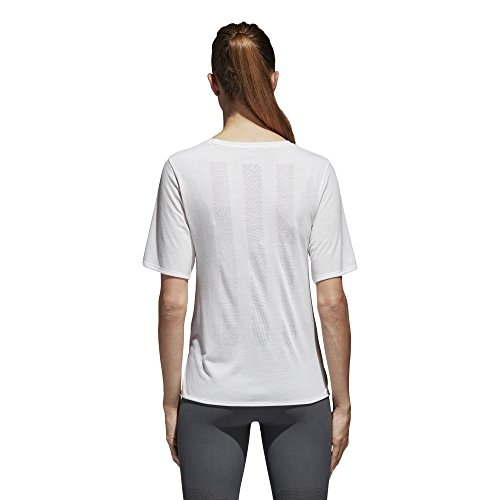 T-shirt adidas 3-Stripes