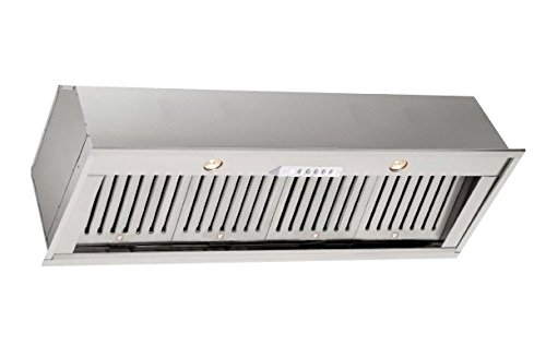 XOI45KS XO Insert Range Hood for 48